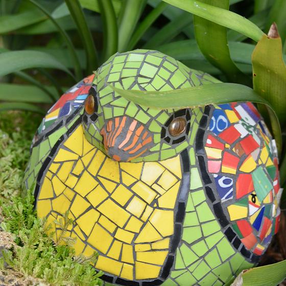 Tauranga Garden and Art Festival