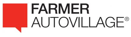 Farmer Auto Village