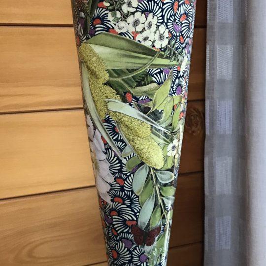 Marion Murphy - Vase