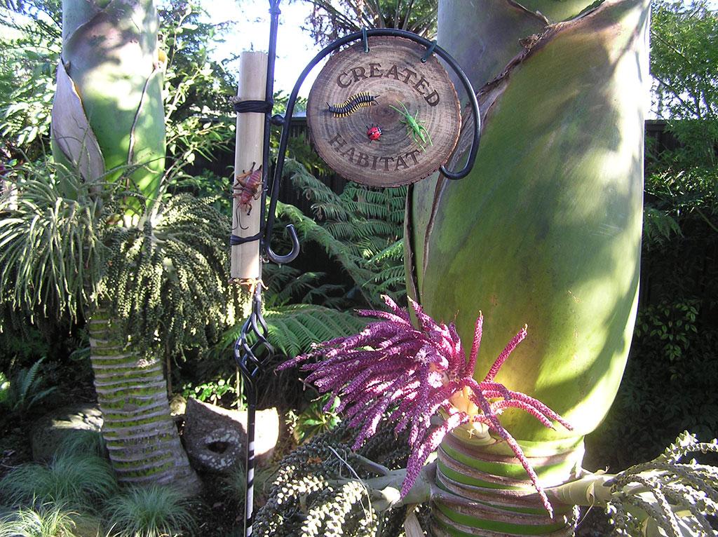 garden Heather Loughlin