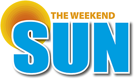 The Weekend Sun